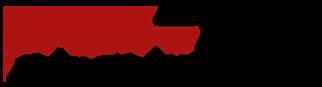 Ambufest Hobro Logo